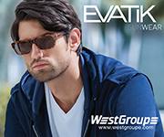 Westgroupe 2016 EN
